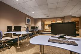 31067_004_Businesscenter