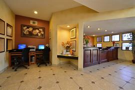 44665_003_Businesscenter