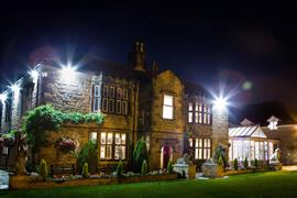 rogerthorpe-manor-hotel-grounds-and-hotel-25-83653