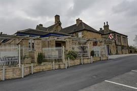 rogerthorpe-manor-hotel-grounds-and-hotel-28-83653