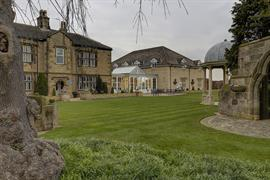 rogerthorpe-manor-hotel-grounds-and-hotel-32-83653