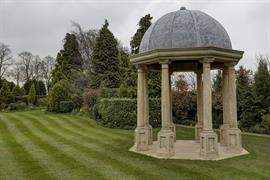 rogerthorpe-manor-hotel-grounds-and-hotel-35-83653