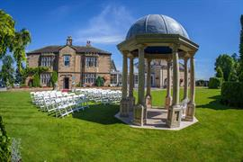 rogerthorpe-manor-hotel-grounds-and-hotel-51-83653