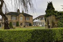 rogerthorpe-manor-hotel-grounds-and-hotel-52-83653