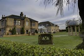 rogerthorpe-manor-hotel-grounds-and-hotel-54-83653