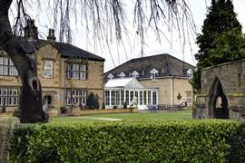 rogerthorpe-manor-hotel-grounds-and-hotel-88-83653