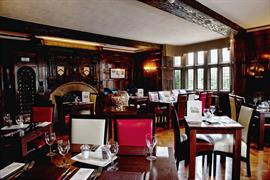 rogerthorpe-manor-hotel-dining-39-83653