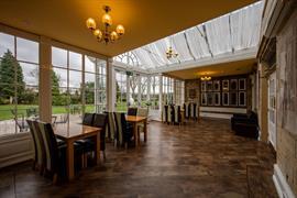 rogerthorpe-manor-hotel-dining-41-83653