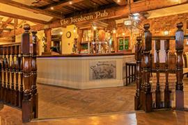 rogerthorpe-manor-hotel-dining-42-83653