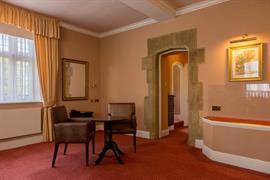 rogerthorpe-manor-hotel-bedrooms-12-83653
