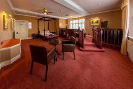 rogerthorpe-manor-hotel-bedrooms-14-83653