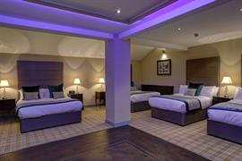 rogerthorpe-manor-hotel-bedrooms-32-83653