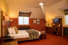 rogerthorpe-manor-hotel-bedrooms-57-83653