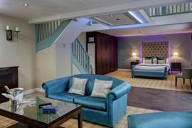 rogerthorpe-manor-hotel-bedrooms-26-83653