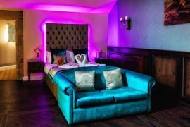rogerthorpe-manor-hotel-bedrooms-44-83653