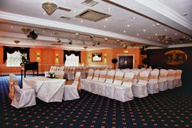 rogerthorpe-manor-hotel-wedding-events-12-83653