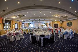 rogerthorpe-manor-hotel-wedding-events-13-83653