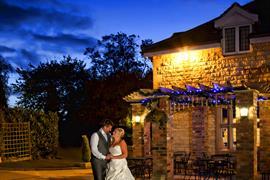 rogerthorpe-manor-hotel-wedding-events-14-83653-OP