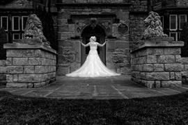 rogerthorpe-manor-hotel-wedding-events-20-83653