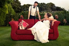 rogerthorpe-manor-hotel-wedding-events-21-83653