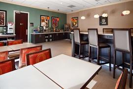11220_007_Restaurant