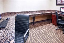 44661_007_Businesscenter