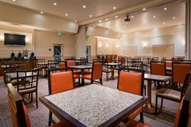 05315_005_Restaurant