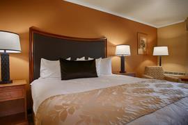 05315_007_Guestroom