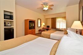 32102_000_Guestroom