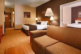 32102_003_Guestroom