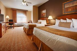 32102_005_Guestroom