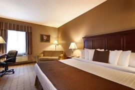 01114_006_Guestroom