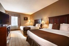01114_007_Guestroom