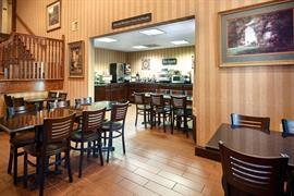01114_007_Restaurant