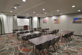 19121_005_Meetingroom