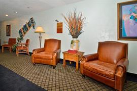 37078_007_Meetingroom