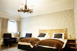 73128_003_Guestroom
