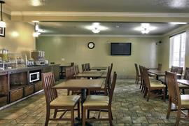 05607_005_Restaurant