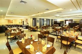 76591_003_Restaurant