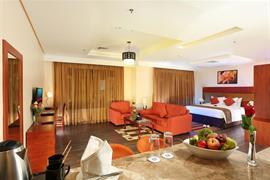 76591_004_Guestroom