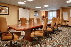 44560_007_Meetingroom