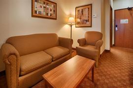 44634_007_Guestroom
