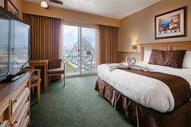 05232_006_Guestroom