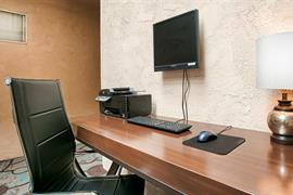 05232_007_Businesscenter