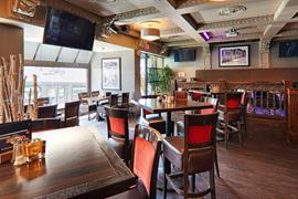 62025_003_Restaurant