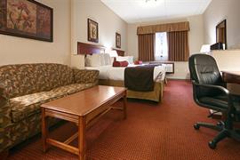 36154_002_Guestroom