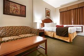 36154_003_Guestroom