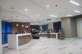 61092_001_Lobby