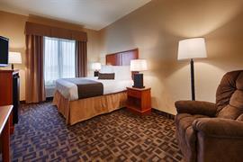 44611_007_Guestroom