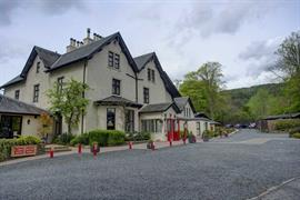 philipburn-country-house-hotel-grounds-and-hotel-41-83532